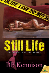 StillLife_EPUB copy